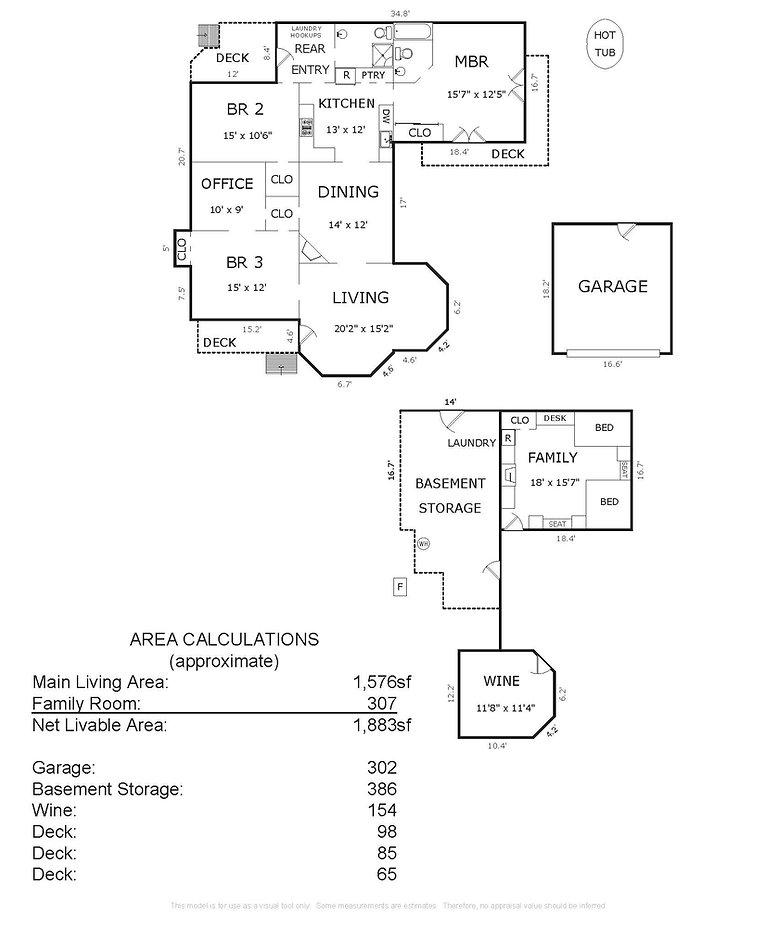 208 Carmel Floor Plan.jpg