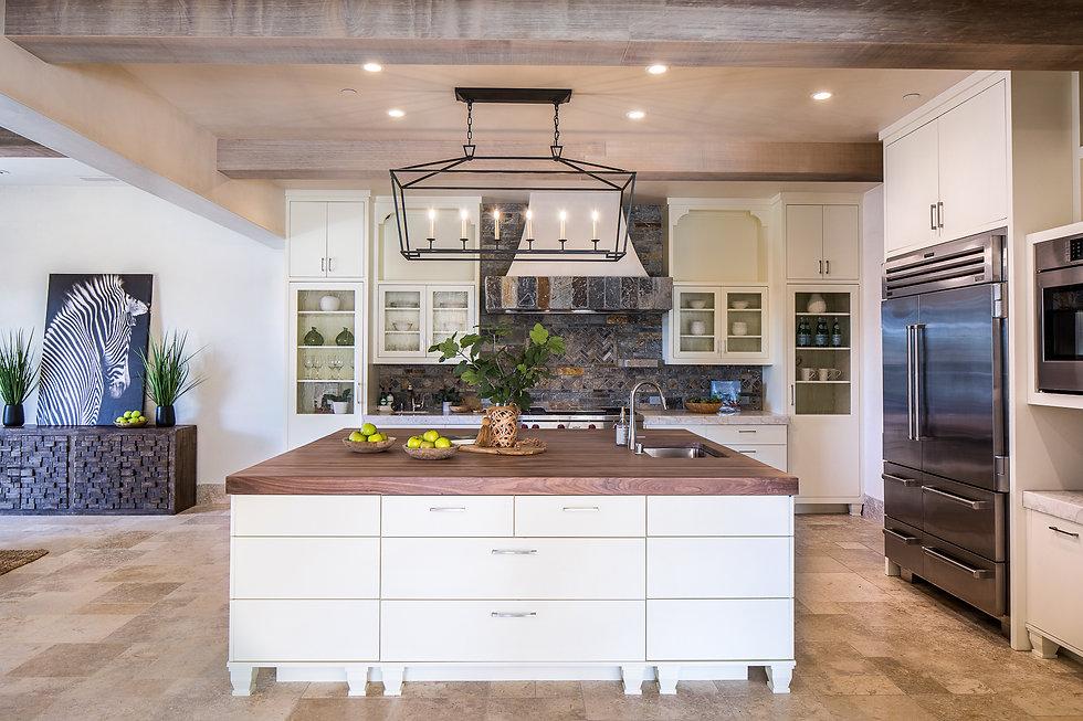 12_27 3187 (17 Mile Drive) kitchen.jpg
