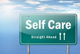 Self Care image.jpeg