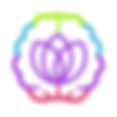Neuroselfcare app logo.png