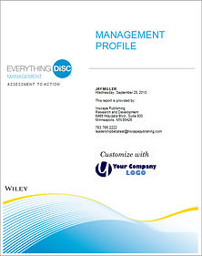 everything-disc-management-profile image