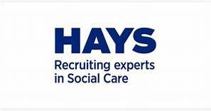 Hays social care.jpg
