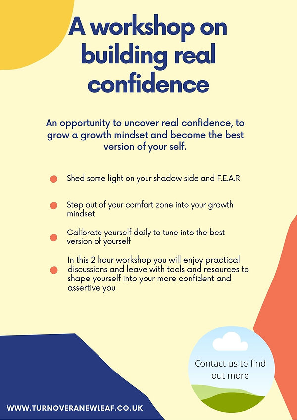 A workshop on real confidence .jpg