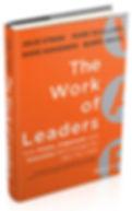 Work of leaders book image.jpeg