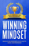 Winning mindsets thumbnail_image (4) (1).png