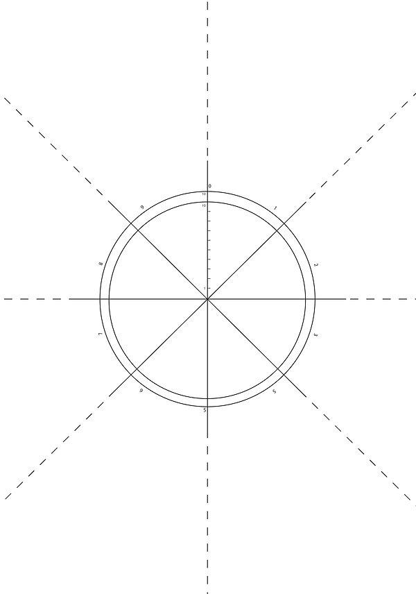 Blank Wheel Template handout.jpg