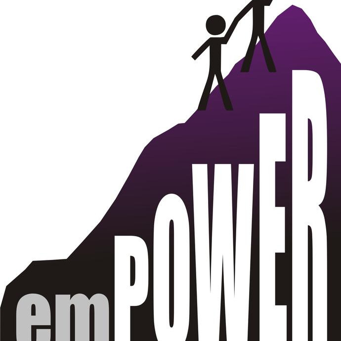 Empower: Tune yourself in to the best version of yourself