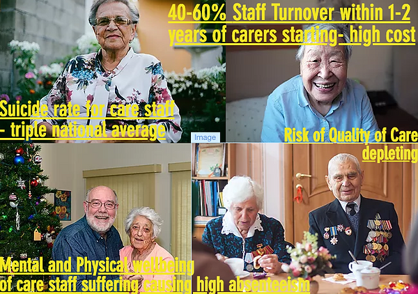Empowering Care Home collage image 2.png
