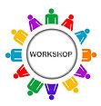 workshop-icon-vector-6280433.jpg