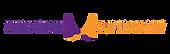 mediation supermarkt logo.png