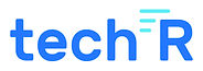 logo-techr.jpg