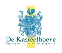 (c) Kasteelhoeve.nl