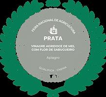 Vinagre_Prata.png
