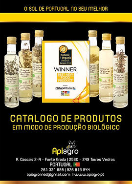 apiagro_best_new_food_product2018_1.jpg