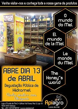 loja_valenca_mundo_mel1.jpg