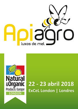 apiagro_NaturalOrganicProductsEurope-cop