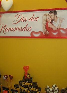 dia_dos_namorados_apiagro.jpg