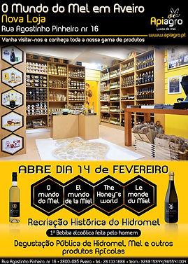 Flyer_loja_aveiro_14fev.jpg