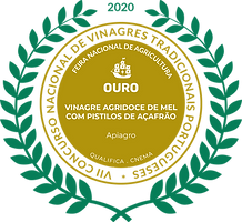 Vinagre_ouro3.png