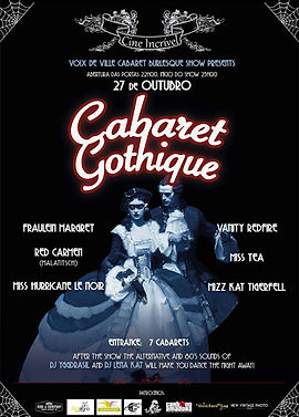 cabaret_gothic_27_out18.jpg