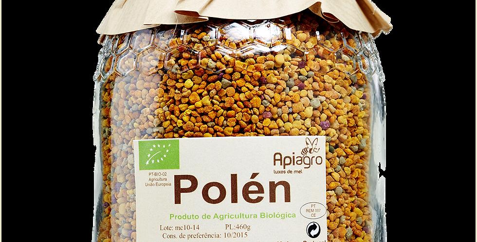 Polén Bio 460g