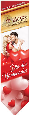 Apiagro_dia_dos_namorados.jpg