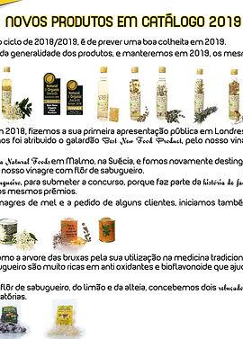 ListaPrecos2019.jpg