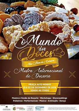 Cartaz_Mundo_dos_Doces-1.jpg