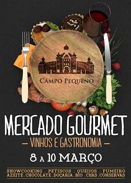 mercado_gourmet_campo_pequeno_apiagro.pn