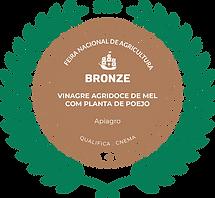 Vinagre_Bronze.png