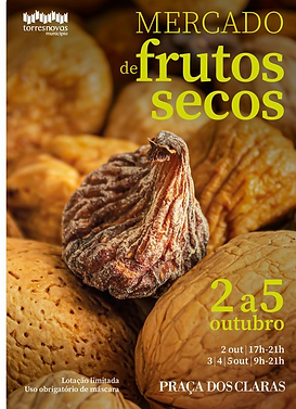 mercado_frutos_secos_torres_novas_2020.p