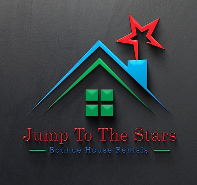 jumptostar (2).jpg