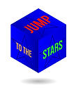 Jump Bounce Logo.jpg