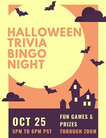 Bingo Flyer.png