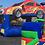 Thumbnail: Speed Racer Sports Car
