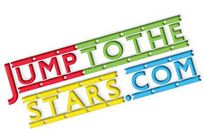 Jump to the stars logos 2.jpg