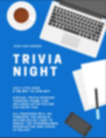 trivia flyer updated.PNG
