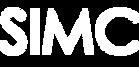Logo SIMC Blanco Grande.png