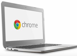 5 consejos de Chromebook que pueden mejorar cualquier día de trabajo.