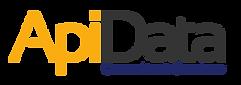 Logo ApiData.png