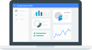 Data Studio: El Business intelligence de Google