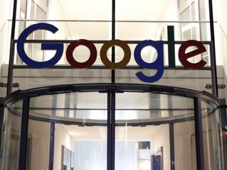 Google instalará tres nuevos cables submarinos en 2019