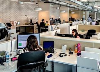 6 secretos de las empresas que han tenido un rápido crecimiento