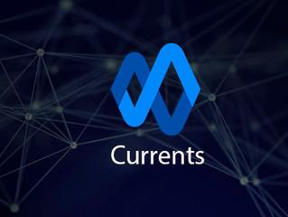 """""""Currents"""" Nueva Herramienta de Google"""
