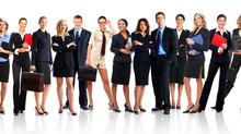 6 prendas básicas para Emprendores y Empresarios