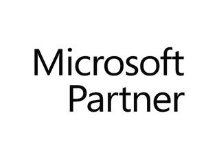 Lo que debes saber sobre las campañas antipiratería de licenciamiento Microsoft
