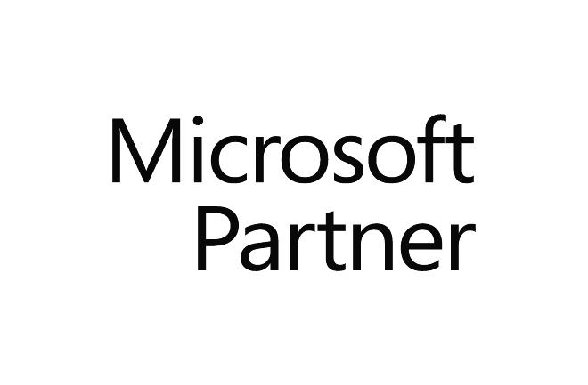 Microsoft Partner en Guadalajara