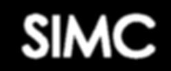 SIMC Blanco HD.png