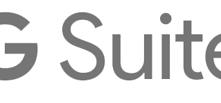 5 Razones para utilizar G Suite en tu empresa