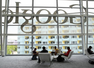 5 cosas que no sabías sobre G Suite de Google